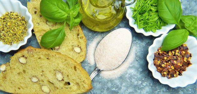 Isprobajte ukusan domaći kruh od đumbira