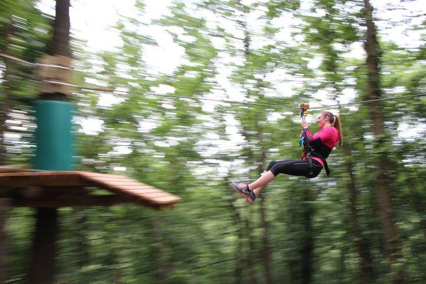 adrenalinski-park-2