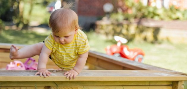 Zašto je važno da se djeca igraju samostalno