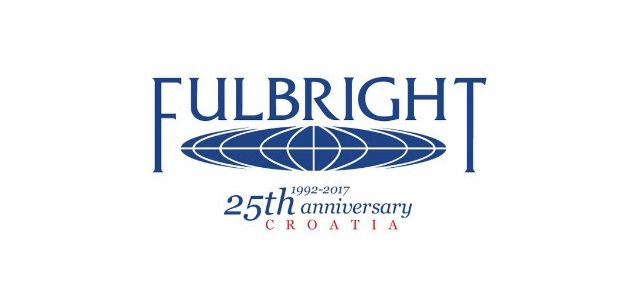 Obilježavanje 25. godišnjice prestižnog programa Fulbright u Hrvatskoj