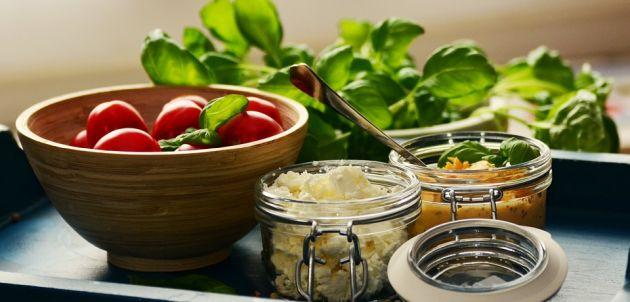 Rješenje za prehladu pronađite u svom tanjuru