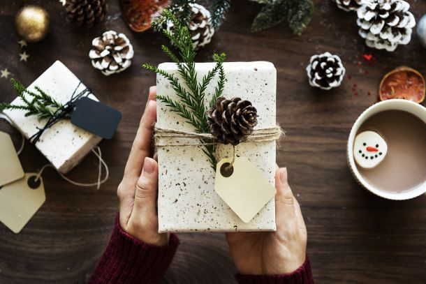 pokloni-zamatanje