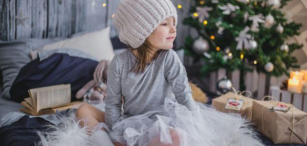 Kreativni načini zamatanja poklona za djecu