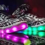 skechers-swipe-lights
