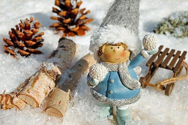 veseli-snjegovic