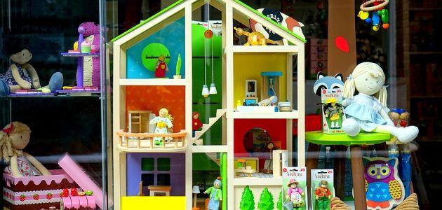 Izaberite najbolje poklone za Božić ovisno o dobi djece