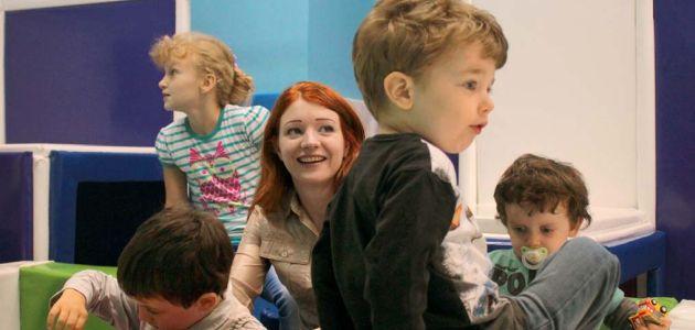 Revolucionarni program Najsretnija beba u Hrvatskoj