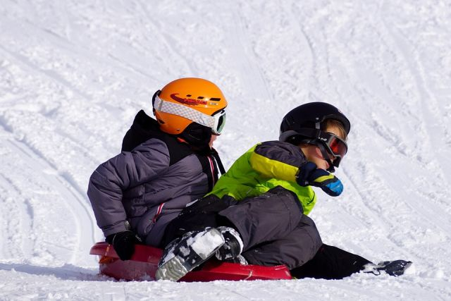 Rogla skijalište