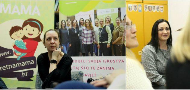 Održana prva Čakulaonica u 2018. godini!