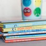 djeca-knjige