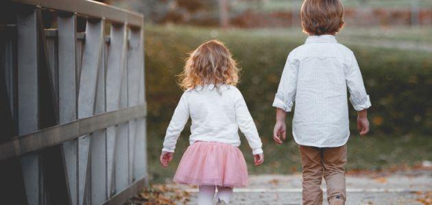 Dugogodišnji problemi nakon razvoda