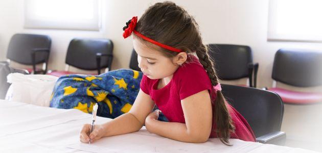 Pet načina koji će potaknuti kreativno pisanje kod vaše djece