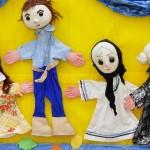 lutke-djeca-kazaliste