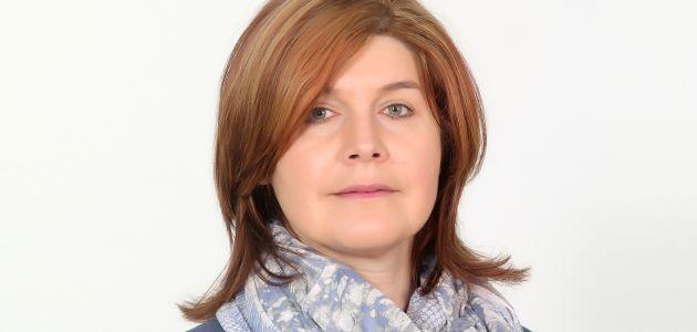 Mama koja je osmislila super aplikaciju:Natalija Crnički