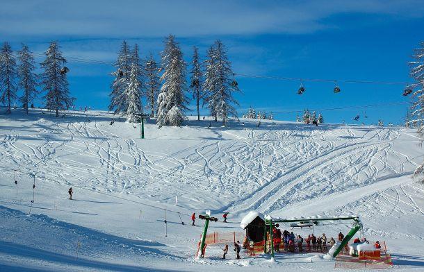 ski-centar-cerkno