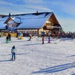 skijalista