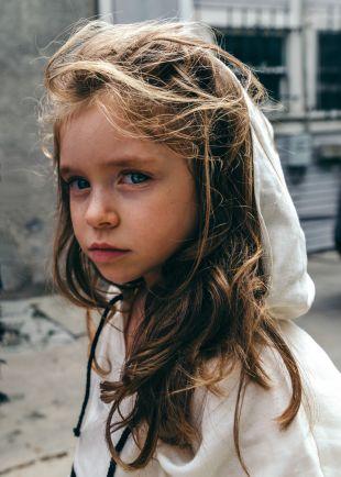 djevojcica-1