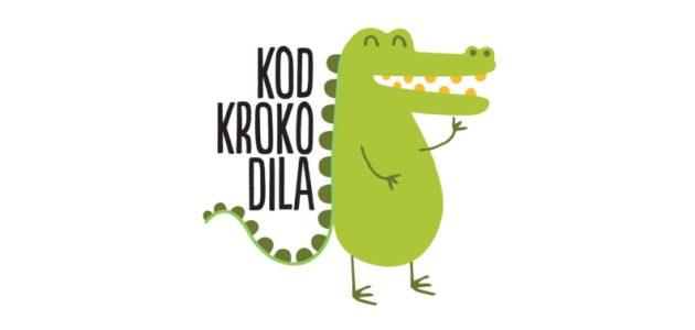 Kod krokodila pronađite najzdravije grickalice koje će djeca obožavati