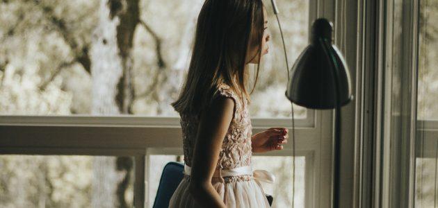 Hrvje Rendulić: PUP – poremećaj u prehrani