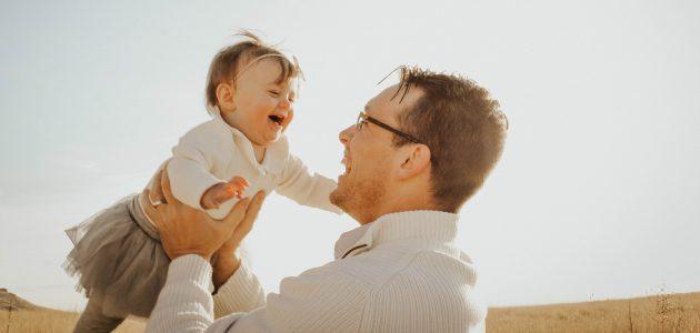 Odgojite uspješno dijete: 10 lekcija Roberta Kiyosakija