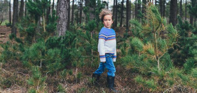 Evo kako odsutnost ili ravnodušnost oca utječe na dječake i djevojčice