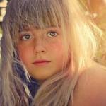 djevojčica5