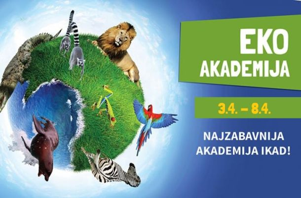 eko-akademija-1