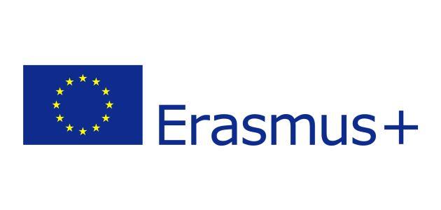 Projekt o civilnoj misiji visokih učilišta u Europi