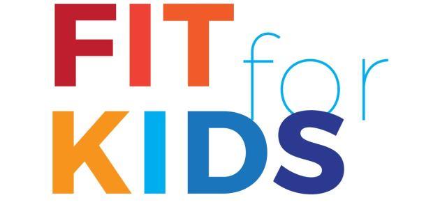 Fit for Kids: super događanje na Velesajmu