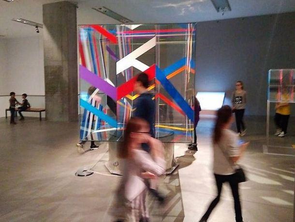 muzej-suvremene-umjetnosti