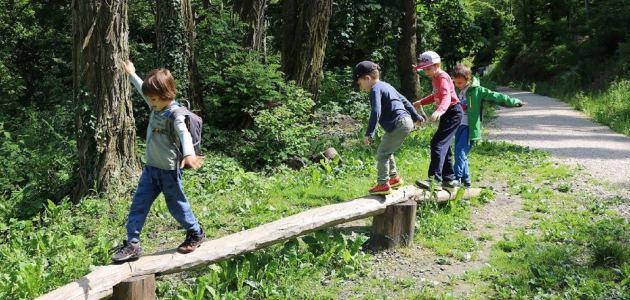 Udruga Praktikum organizira umjetničke dječje kampove