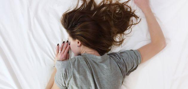 Otkrivamo najbolju metodu za poboljšanje ženskog spolnog zdravlja