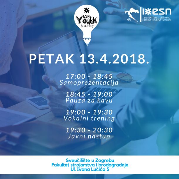 esn-youth-zagreb-pet