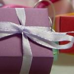 pokloni darovi zamatanje3