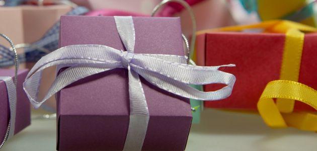 5 prijedloga kako ne potrošiti previše na rođendanski poklon