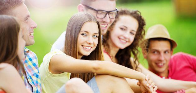 1 ljeto – 1 cilj: Nauči strani jezik uz zabavu!