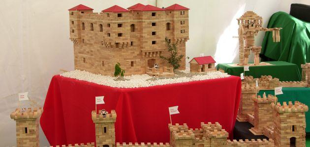 Bogat program igara za djecu i roditelje na 5. Festivalu igračaka u Ivanić Gradu