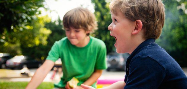 djcea igra ljetovanje