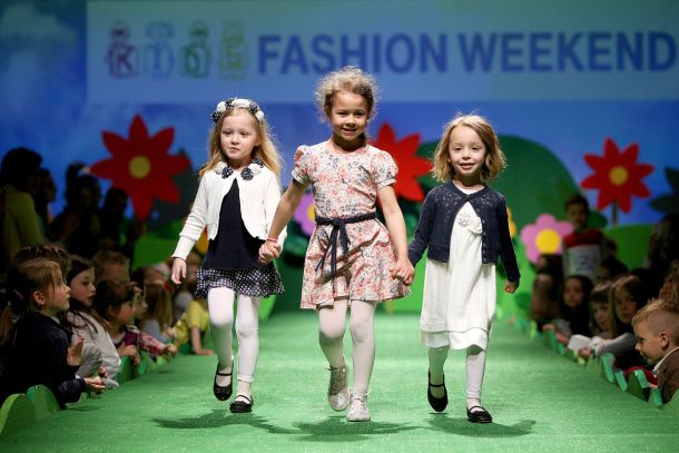 kidss-fashion-show-1