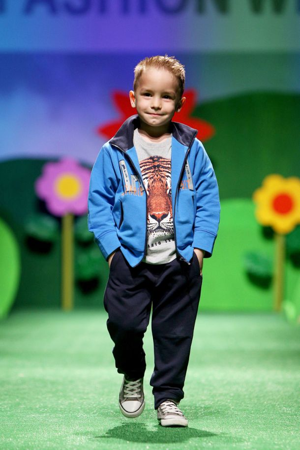kidss-fashion-show-2