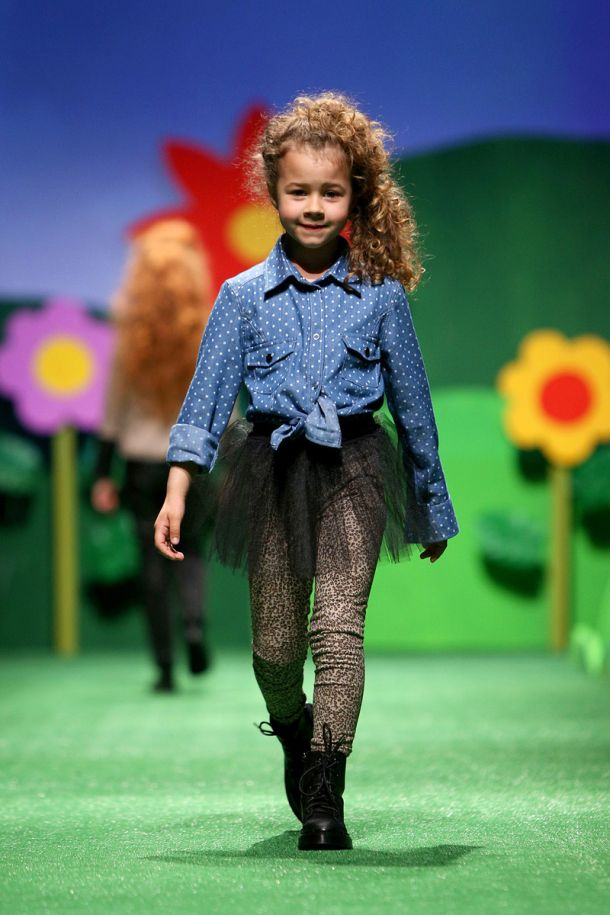 kidss-fashion-show-3