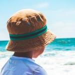 more djeca šeširić dječaj dijete djeca