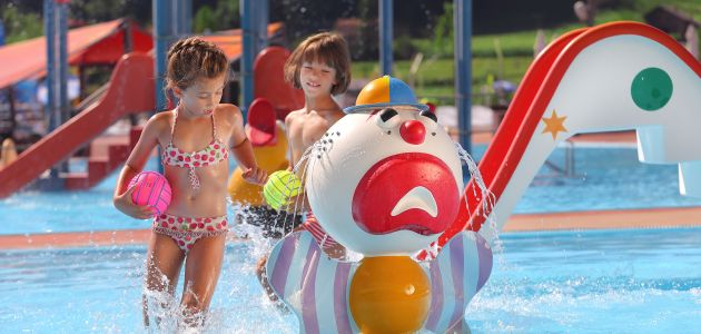 #splashljeto nikad nije bilo zabavnije
