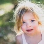 djeca djevojčica ljeto sunce dijete