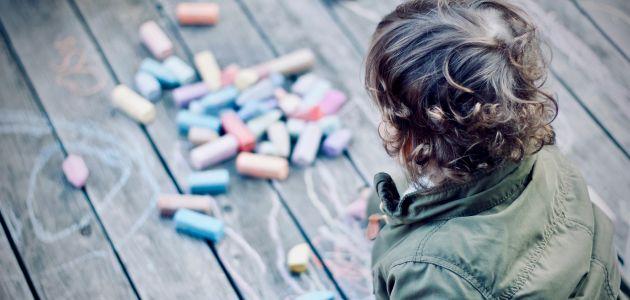 Progovori autizam – širi ljubav