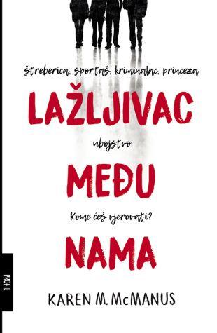 lazljivac-1