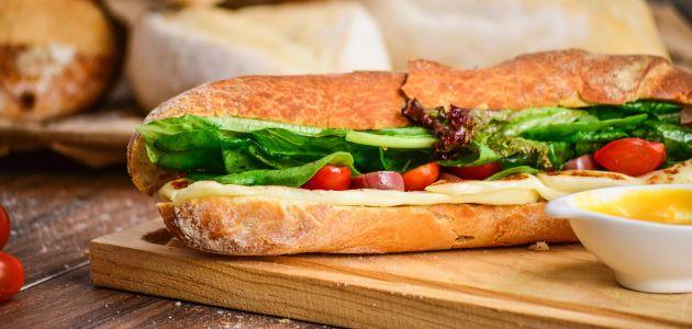 Ljetna senzacija uz Zvjezdani sendvič