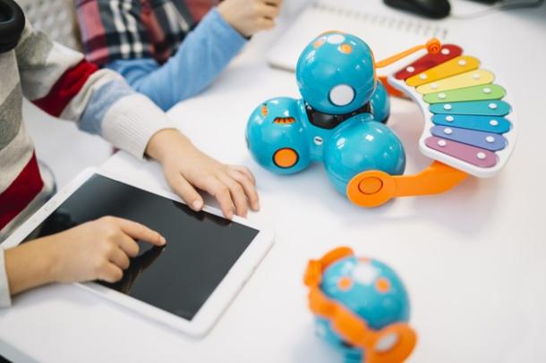 internet i djeca na internetu