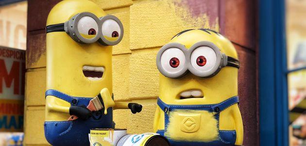 Dječji festival u Cinestaru dovodi Youtube zvijezdu Dex Rocka