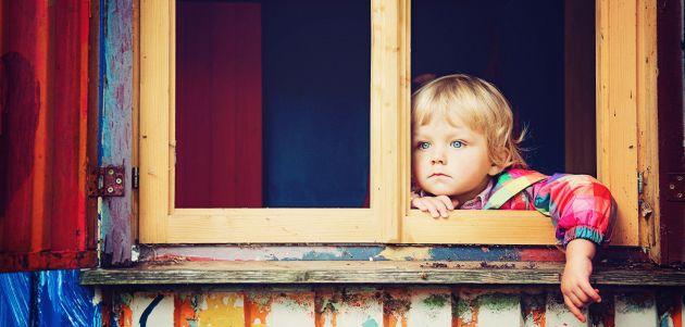 Čuveni neuropsiholog Alan Šor daje četiri važna savjeta roditeljima dječaka